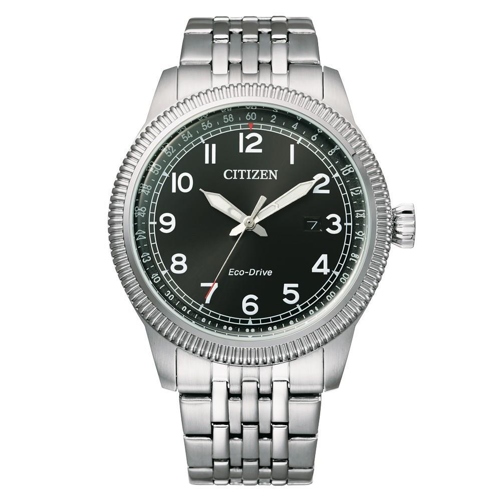 Orologio Citizen - Aviator Ref. BM7480-81E - CITIZEN