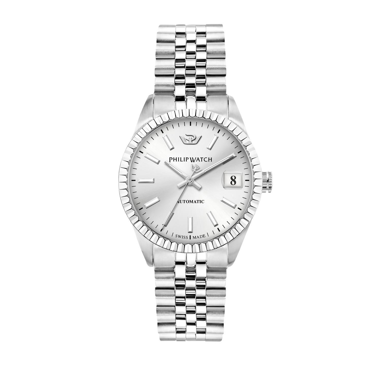 Orologio Philip Watch Caribe Lady Ref. R8223597504 - PHILIP WATCH