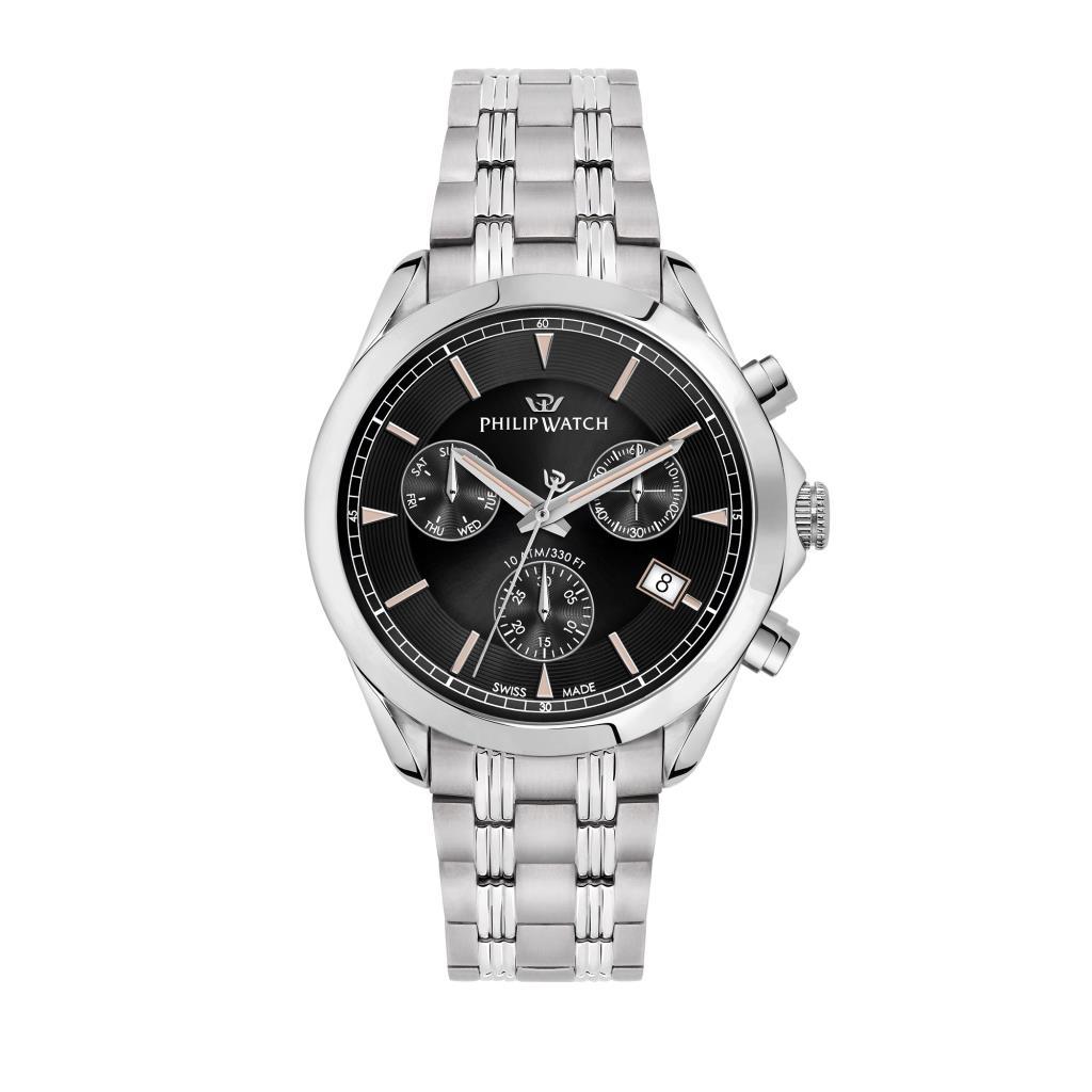 Orologio Philip Watch - Blaze Ref. R8273665004 - PHILIP WATCH