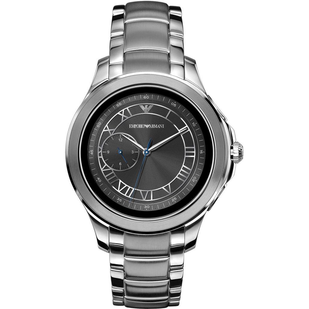 Orologio Emporio Armani - Smartwatch Amoled Ref. ART5010 - ARMANI