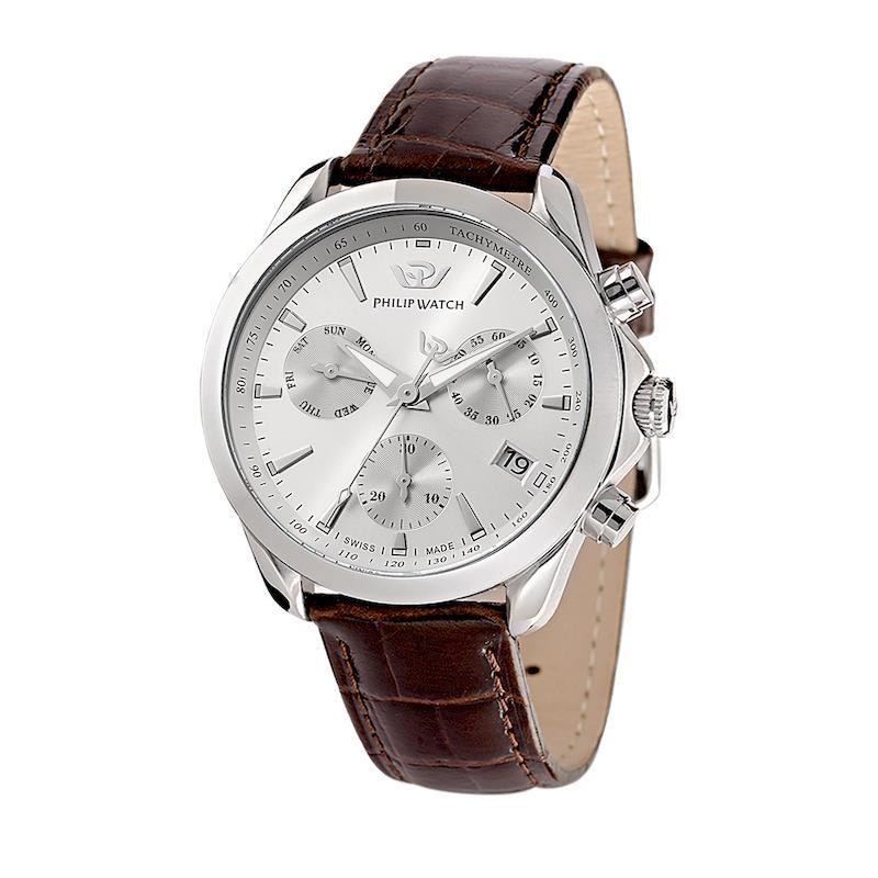 Orologio Philip Watch - Blaze Ref. R8271995001 - PHILIP WATCH