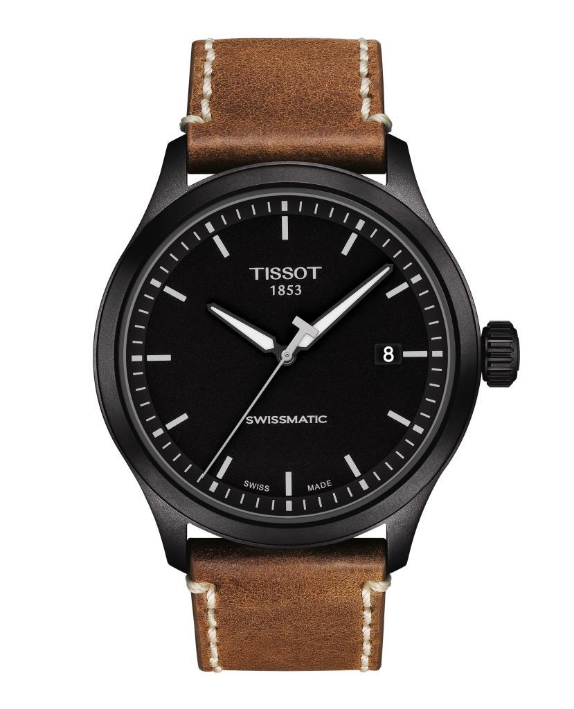 Orologio Tissot - Gent XL Swissmatic Ref. T1164073605101 - TISSOT
