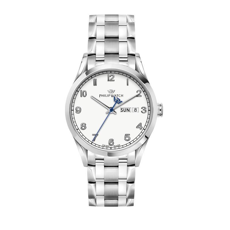 Orologio Philip Watch - Sunray Ref. R8253180002 - PHILIP WATCH
