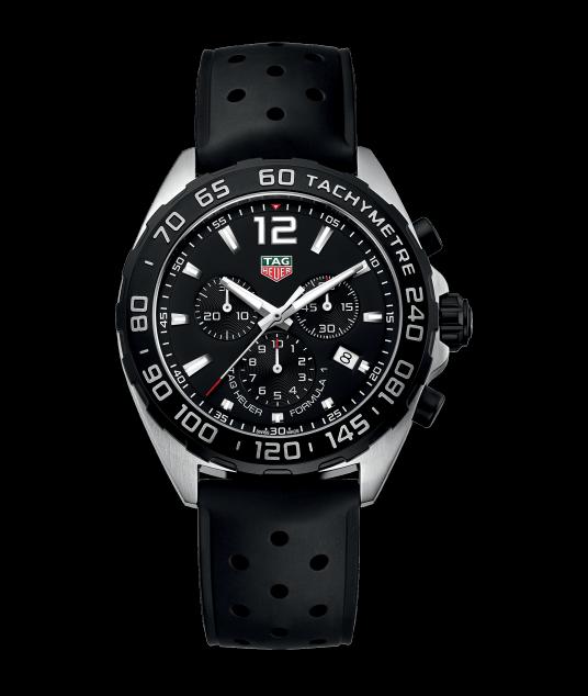 Orologio Tag Heuer - Formula 1 Ref. CAZ1010.FT8024 - TAG HEUER