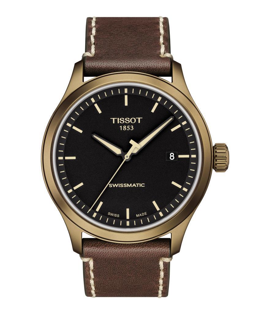 Orologio Tissot - Gent XL Swissmatic Ref. T1164073605100 - TISSOT