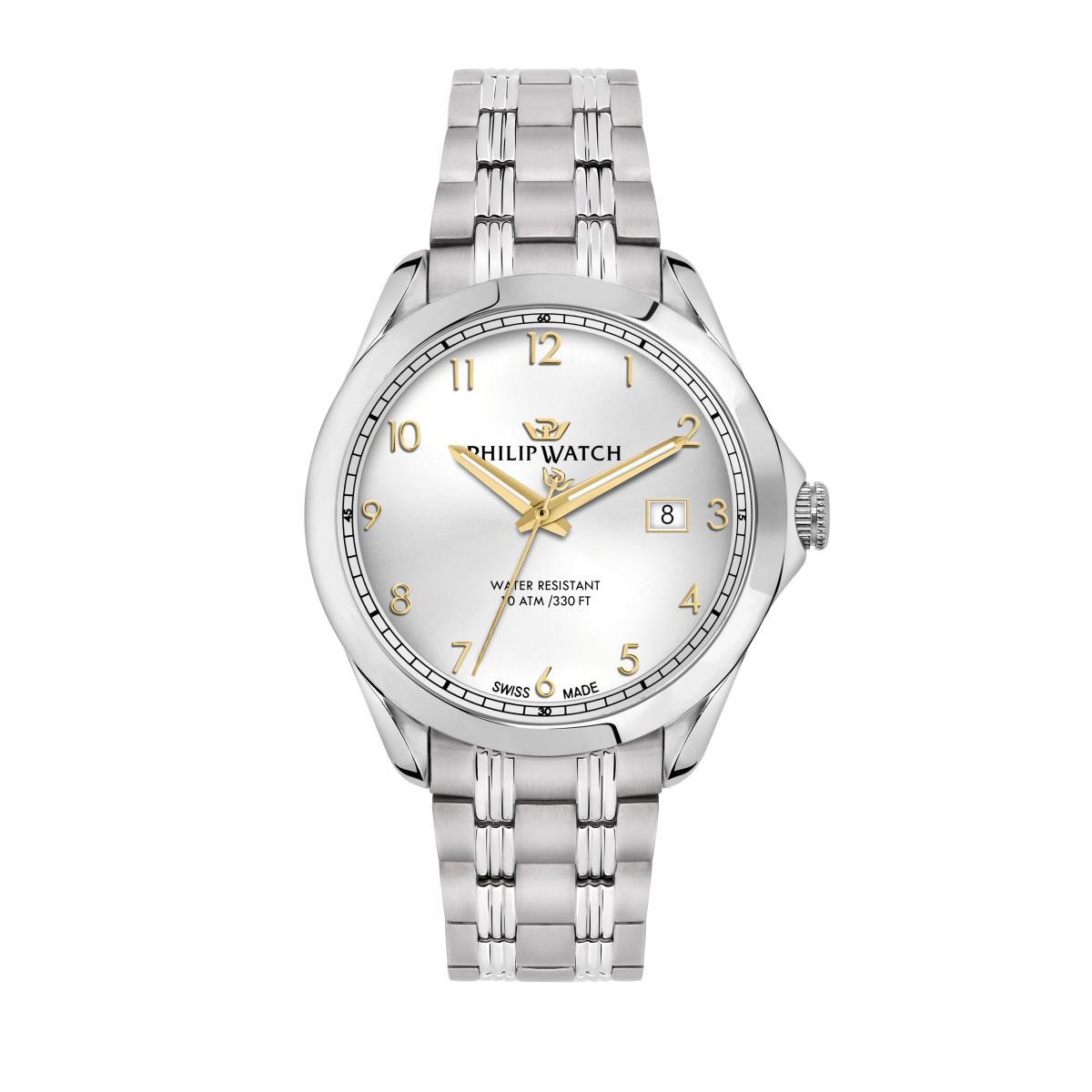 Orologio Philip Watch - Blaze Ref. R8253165006 - PHILIP WATCH