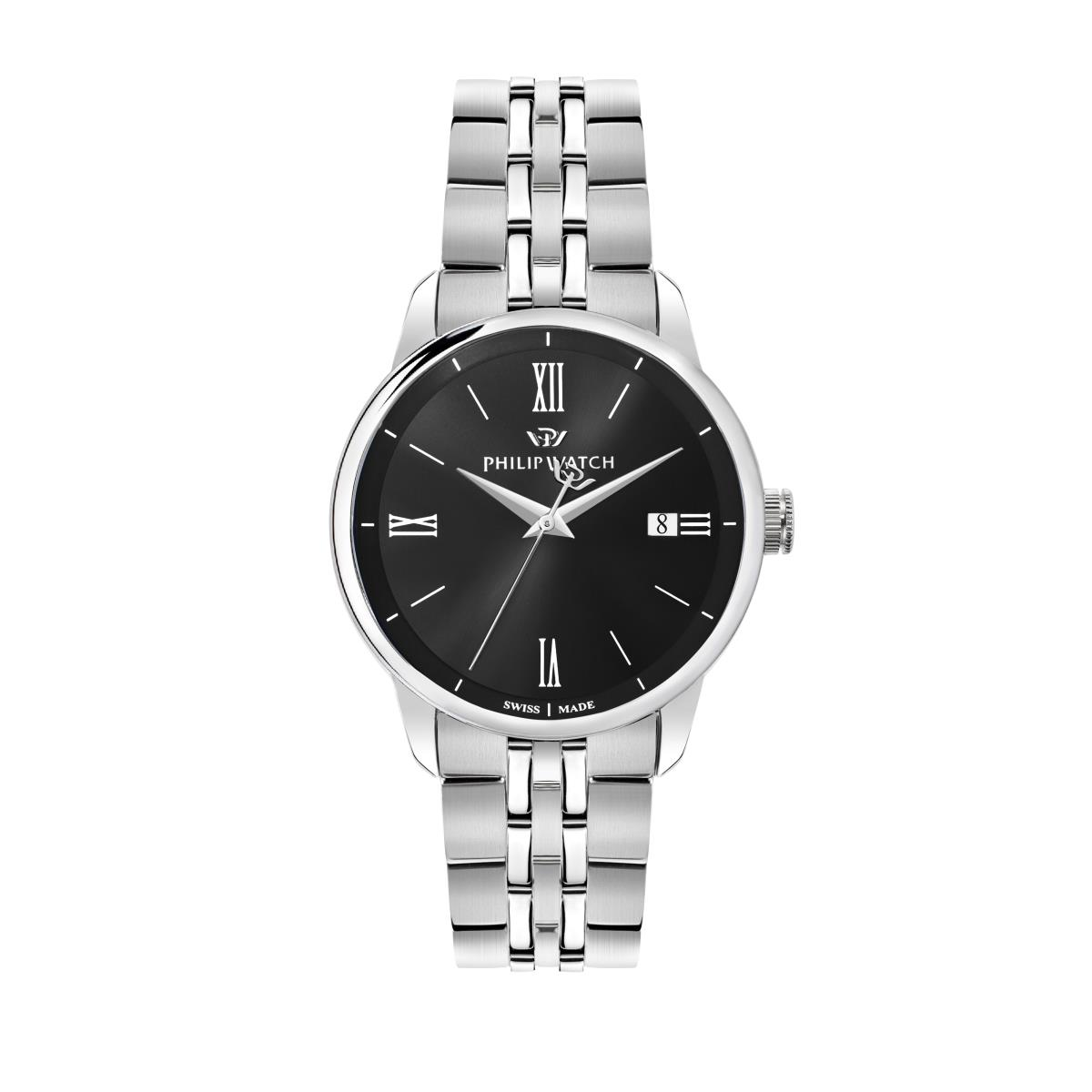 Orologio Philip Watch - Anniversary Ref. R8253150001 - PHILIP WATCH