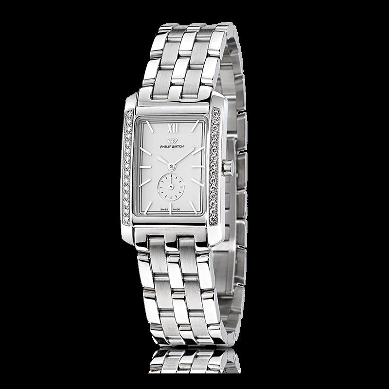 Orologio Philip Watch - Tales Donna Ref. R8253422703 - PHILIP WATCH