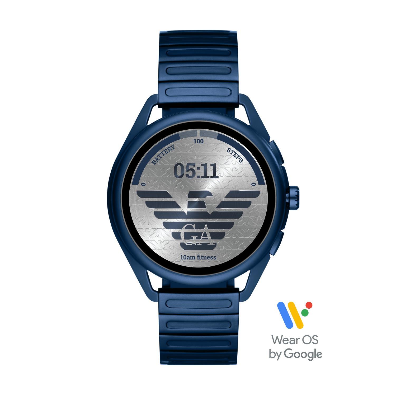 Smartwatch Armani Display Watch  GEN 5 Ref. ART5028 - ARMANI