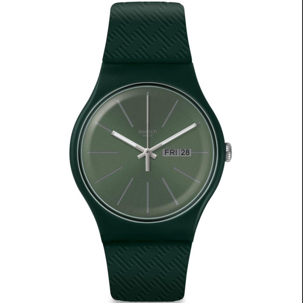 Orologio Swatch - Khakitek Ref. SUOG710 - SWATCH