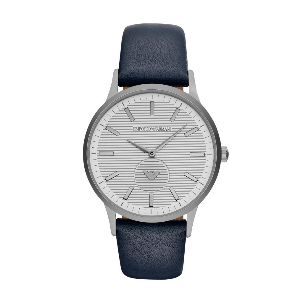 Orologio Armani - Armani Watch Ref. AR11119 - ARMANI
