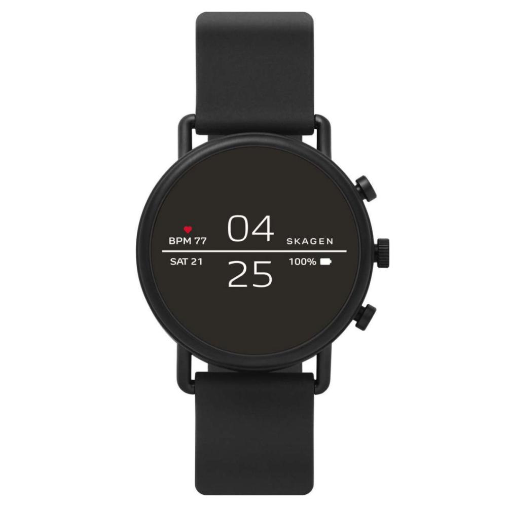 Smartwatch Skagen - Falster 2 Ref. SKT5100 - SKAGEN