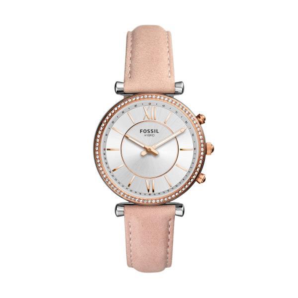 Orologio Fossil - Hybrid Carlie Smartwatch Ref. FTW5039 - FOSSIL